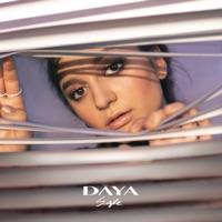 DAYA - Safe Chords and Lyrics