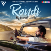 [Download] Rondi MP3