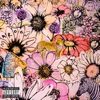Memories by Maroon 5 iTunes Track 2