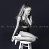 Ariana Grande - Problem (feat. Iggy Azalea) artwork