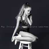 Download My Everything - Ariana Grande Mp3 and Videos