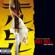 Kill Bill Vol. 1 Original Soundtrack (PA Version) - Multi-interprètes