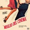 Fedez - MEGLIO DEL CINEMA artwork