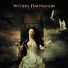 Within Temptation & Keith Caputo - What Have You Done artwork