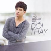 Than Thoai