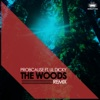 Probcause - The Woods feat Lil Dicky Remix  Single Album