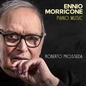 Roberto Prosseda - Morricone: Cane Bianco