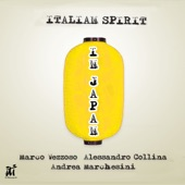 Marco Vezzoso/Alessandro Collina/Andrea Marchesini - Caruso (Caruso)