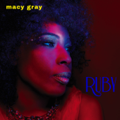 Ruby-Macy Gray