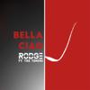 Rodge - Bella ciao (feat. Tre Tenori) [Rodge Remix] artwork