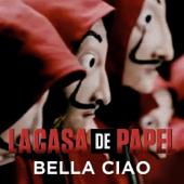 Bella Ciao (Música Original da Série La Casa De Papel)