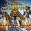 Move Ya Body - EP, Trip Brothaz & Afrika Bambaataa