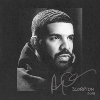 Scorpion Mp3 Download