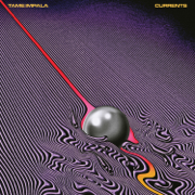 The Less I Know the Better - Tame Impala