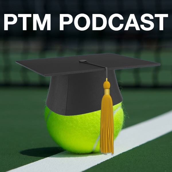 The PTM Podcast