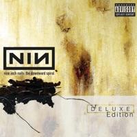 Nine Inch Nails: The Downward Spiral (iTunes)