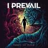 I Prevail - Heart Vs Mind Album