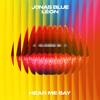 Hear Me Say - Jonas Blue & LÉON mp3