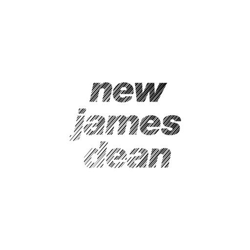 New James Dean - Single by Kaskade & Tishmal