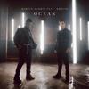 Ocean feat Khalid - Martin Garrix mp3