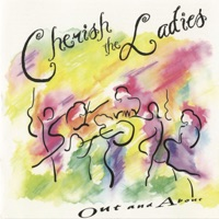 Out and About by Cherish the Ladies on Apple Music