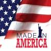 Made in America Live