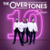 The Overtones - 10 (Deluxe Edition)