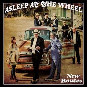 Asleep at the Wheel - Jack I'm Mellow - Line Dance Music
