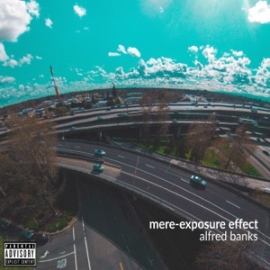 Mere-Exposure Effect - EP Mp3 Download