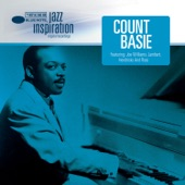 Count Basie and his Orchestra - Topsy