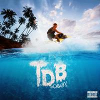 TDB Mp3 Songs Download