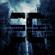 Tommee Profitt - Cinematic Songs, Vol. 7