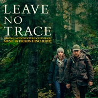 Leave No Trace - Official Soundtrack