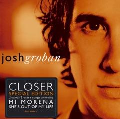 Closer (Deluxe Edition)
