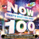 Various Artists - NOW That's What I Call Music! 100