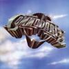 The Commodores - Easy artwork