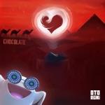 Atik & Kozah - Chocolate