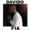 Davido - FIA artwork