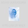Noah Gundersen - Atlantis (feat. Phoebe Bridgers) artwork