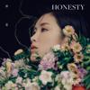Panther Chan - Honesty artwork
