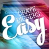 Crate Diggers: Easy