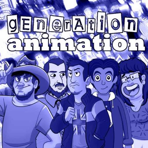 Top 10 Episodes Best Episodes Of Generation Animation
