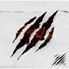 Stray Kids - ソリクン -Japanese ver.- обложка