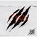 Thunderous (Japanese Version) - Stray Kids