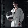 Rkomi - Ossigeno - EP artwork