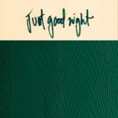 Michigan Rattlers - Just Good Night