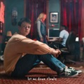 Belgium Top 10 Pop Songs - Let Me Down Slowly - Alec Benjamin