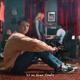Alec Benjamin - Let Me Down Slowly MP3