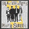 BlackWaters - People Street - EP portada
