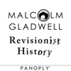 Introducing Revisionist History